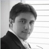 Javier Morales Fhon