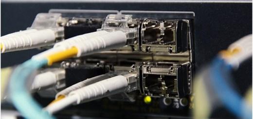 Banda ancha fija. Imagen: Anatel.