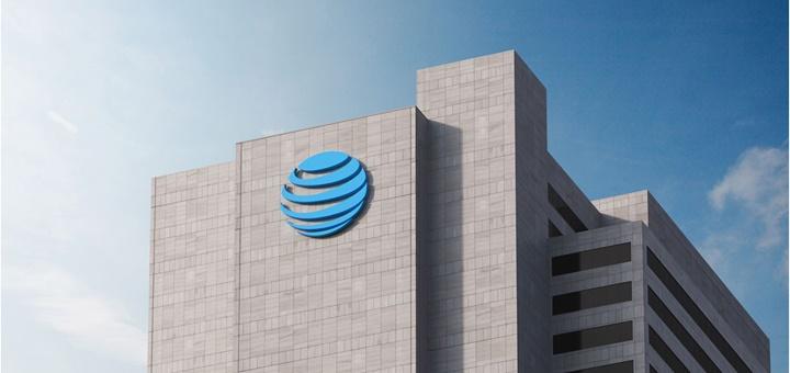 Imagen: AT&T