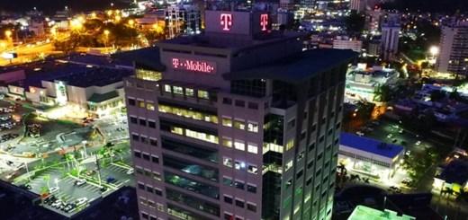 Imagen: T-Mobile.