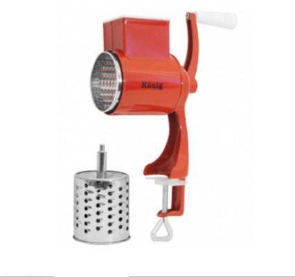 Ručna mašina za mlevenje oraha