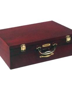 Konig LUX escajg 84 delova - kofer