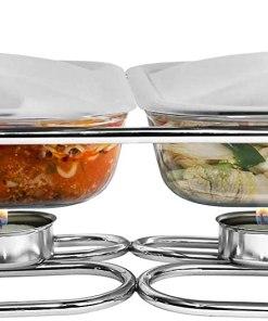 Server za jelo - dupli