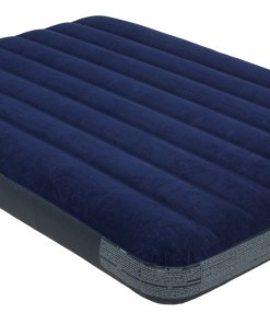 Krevet na naduvavanje za 1.5 osoba