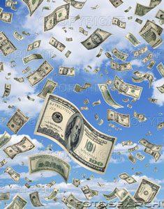 dinheiro_voando