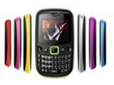 celular 10