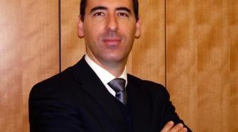 Carlos Barroqueiro, especialista em FTTH