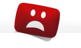 YouTube_Latino
