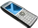 Ligação fixo móvel mais barata