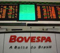 IPO de empresas de TI