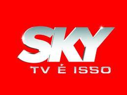 logo_Sky
