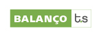 balanco telesintese2_03