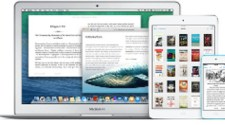 iBook da Apple