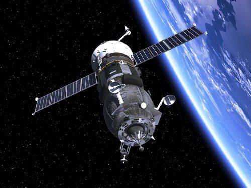 shutterstock_ 3Dsculptor_tecnologia_satelite_infraestrutura_TV