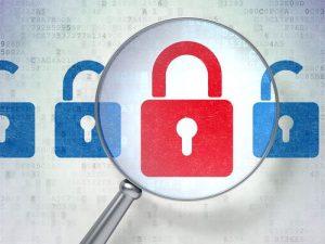 shutterstock_ Maksim Kabakou_internet_privacidade_marcocivil