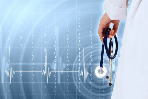 Estetoscopio_Saude_Telefonia_Movel_M_Health_banda_larga_App