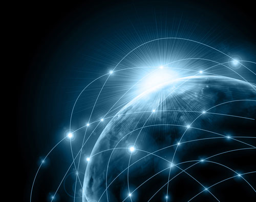 shutterstock_ Toria_Banda_Larga_internacional_rede_Internet