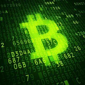 shutterstock_ igor_stevanovic_bitcoin