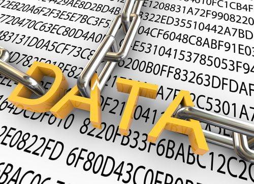 seguranca_banda_larga_internet_dados