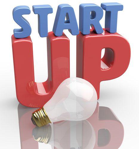 shutterstock_Michael D Brown_industria_startup_economia