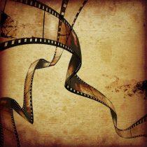 shutterstock_Molodec_Audiovisual_Regulacao_TV_Paga_Conteudo_Tendencia