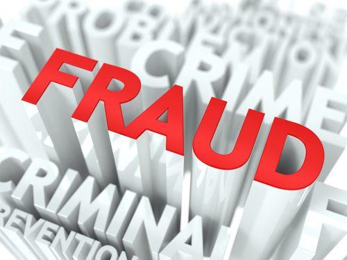 Crime-fraude-internet-denuncia