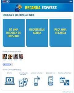 TIM_recarga_facebook
