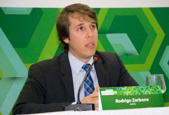 Zerbone defende mudança na LGT (foto: Felipe Canova)