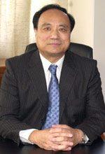 O executivo vai comandar a ITU a partir de 2015, por quatro anos.