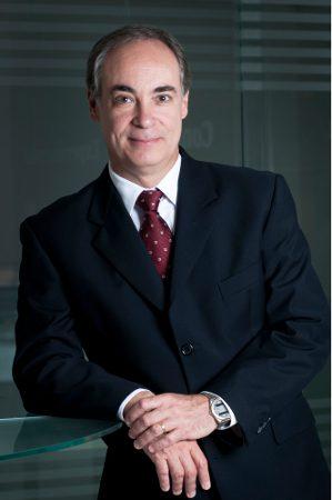 CEO da empresa explica a opção pela venda por canais. (Foto: divulgação)