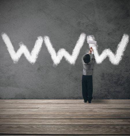 shutterstock_alphaspirit_internet_negocios_mercadp_concessionarias_banda_larga