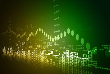 economia-politica-internet-tendencia-balanco-grafico