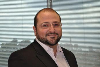 Daniel-Bulach - Zenvia - diretor novos negócios