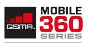 mobile 360 series-logo