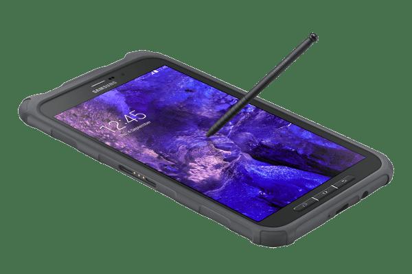 tablet-active-samsung