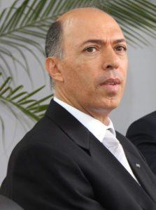 Sebastião Sahão Junior