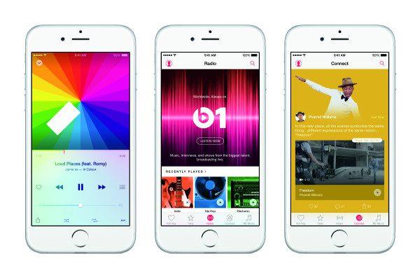 iPhone6-Apple-Music
