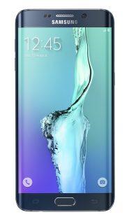 Galaxy-S6-edge+_front_Black-Sapphire