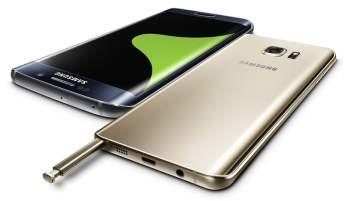 Galaxy-S6-edge-e-o-galaxy-Note5