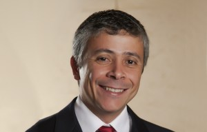 Jean-Carlos-Borges-presidente-Algar-Telecom-936x600