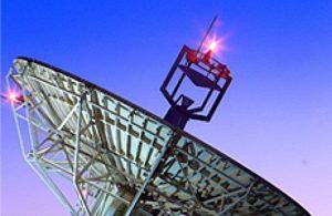 Yahsat vai oferecer banda larga no programa Internet para