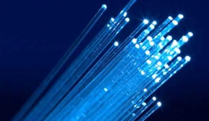 fibra óptica ztt solverde