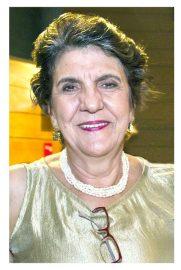 edna-fonseca-momento-editorial