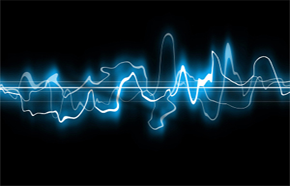 ondas frequencia wikimedia