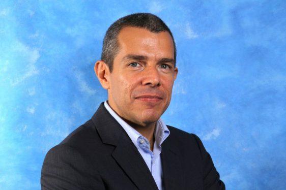 Fernando Carvalho_nokia-alcatel-lucent