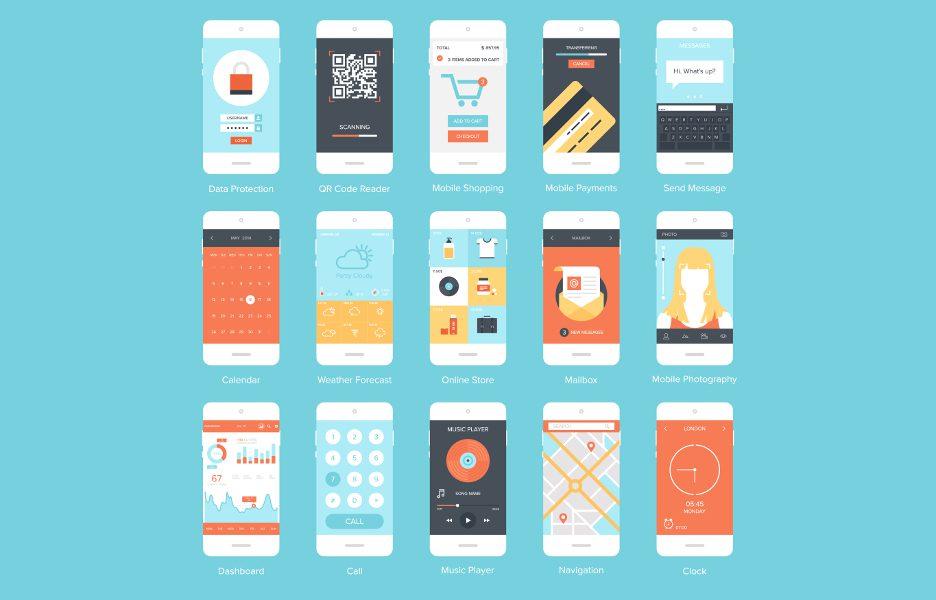 aplicativo-app-celular-936x600