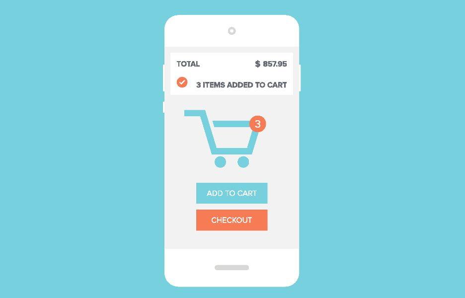 celular-loja-virtual-e-commerce-app-aplicativo-shop-936x600