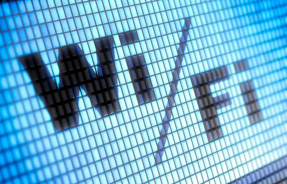 wifi wi-fi internet acesso sem fio