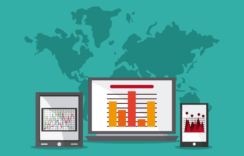grafico-economia-global-mapa-continente-936x600