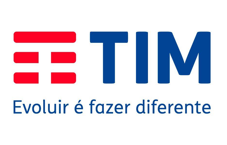 logo-novo-TIM-Principal-2016